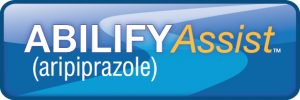 Abilify-Assit-Abilify-Coupons