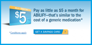 Abilify-Coupon-Savings